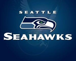 Seattle-Seahawks-Wallpaper
