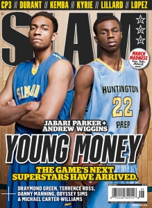 andrew-wiggins-slam-cover