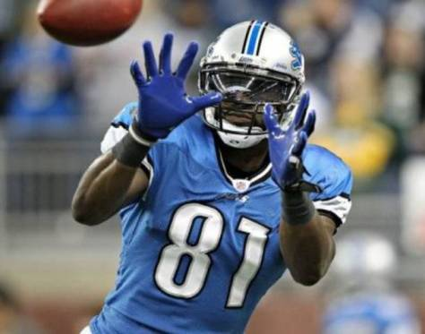 calvin-johnson_catch