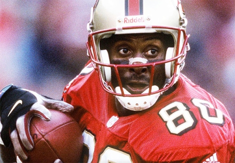 jerry-rice2