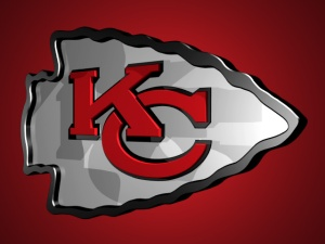 kansas_city_chiefs_Logo2