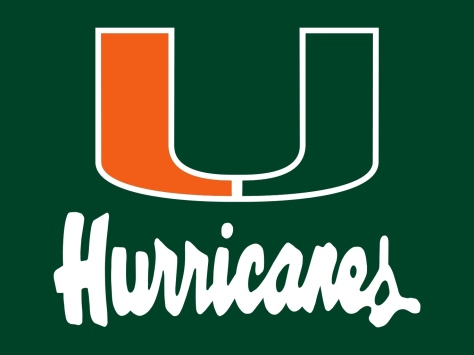 Miami_Hurricanes03