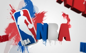 nba-map-pictures-season-logo-usa-basketball-sport-fan-wide-356833