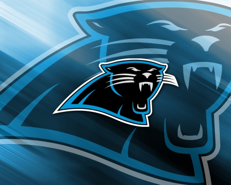 carolina_panthers_logo3