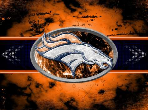 denver-broncos-wallpaper-7
