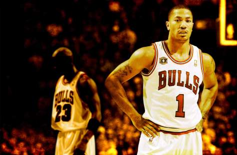 derrick-rose-and-mj-widescreen-wallpaper