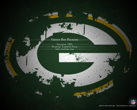 Green-Bay-Packers-Logo-2013