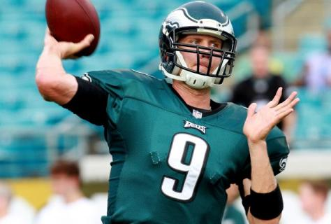 hi-res-178272494-nick-foles-of-the-philadelphia-eagles-throws-a-pass_crop_north
