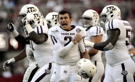 Johnny-Manziel-Texas-Football (2)