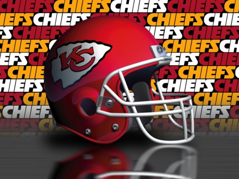 kansas-city-chiefs-images-graphics-comments-and-pictures_360357