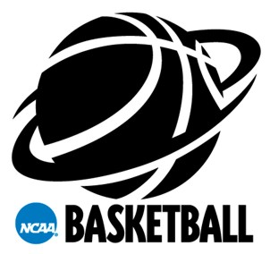 ncaa-basketball-logo-black-basketball