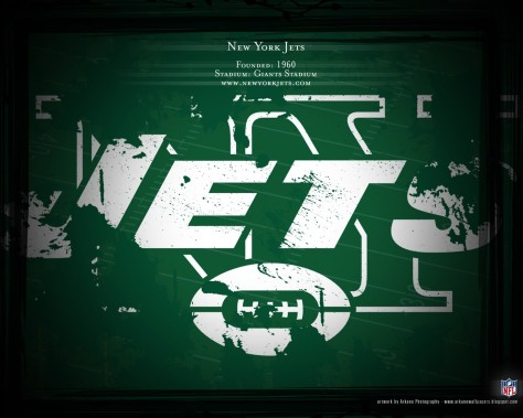 new-york-jets-logo-2013-free-hd-2013-desktop-background