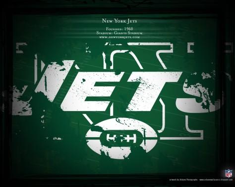new-york-jets-logo-2013-free-hd-2013-desktop-background
