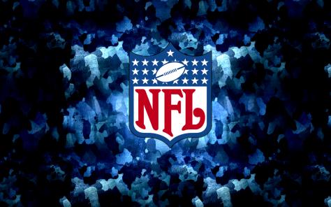 nfl--blue-logo_original
