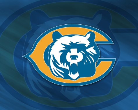 nfl-chicago-bears-pixel-nature-hd