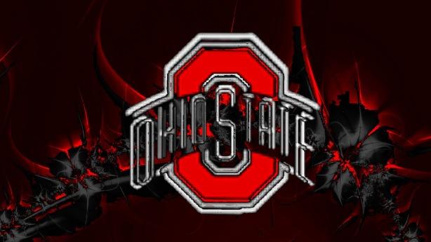 #4 Ohio State Buckeyes destroy Purdue 56-0