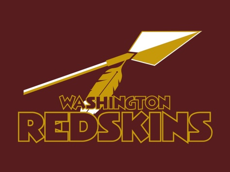 Redskins-Picture-HD-Wallpapers