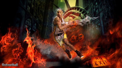 Reggie_Miller_Indiana_Pacers_HD_Wallpaper