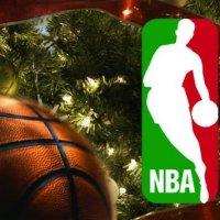 NBA Christmas Day *Game Previews*